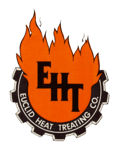 Euclid Heat Treating Company